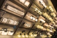 Lighting Store Tour - Check Out Our Akron And Westlake ...