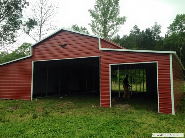 Carport Photo Gallery Get Inspired Wholesale Direct