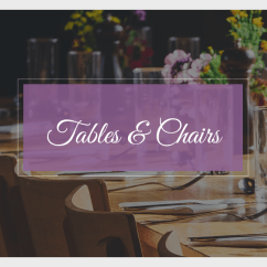 Wedding Chair Cover Hire Brighton Folding Chairs Lowes Tables Rentals Plymouth Rental Essentials Your Michigan S Top Rated Local Event Party Services