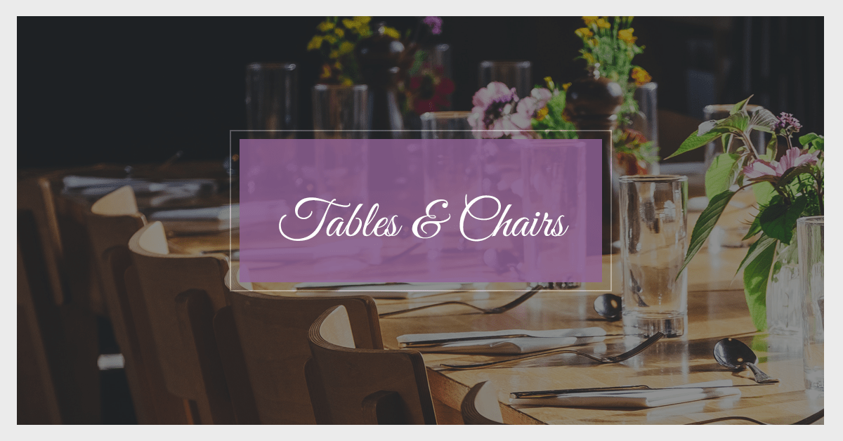 party chair rental diy time out tables rentals plymouth wedding essentials your michigan s top rated local event services