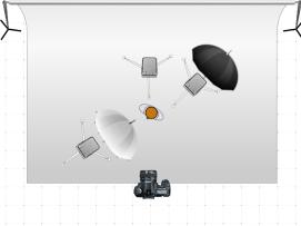 lighting-diagram-1