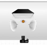 lighting-diagram-alena3