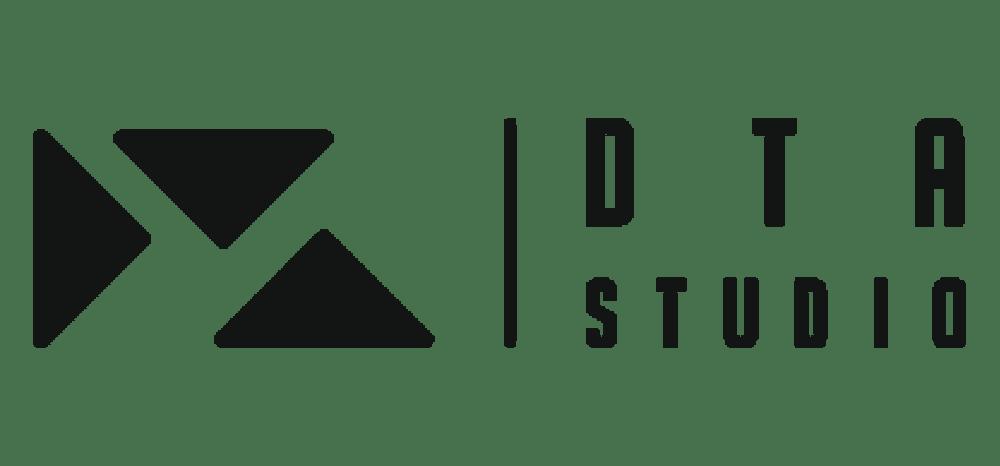 DTA Studio