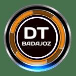 Logo DT
