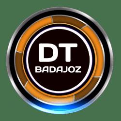 DT Badajoz