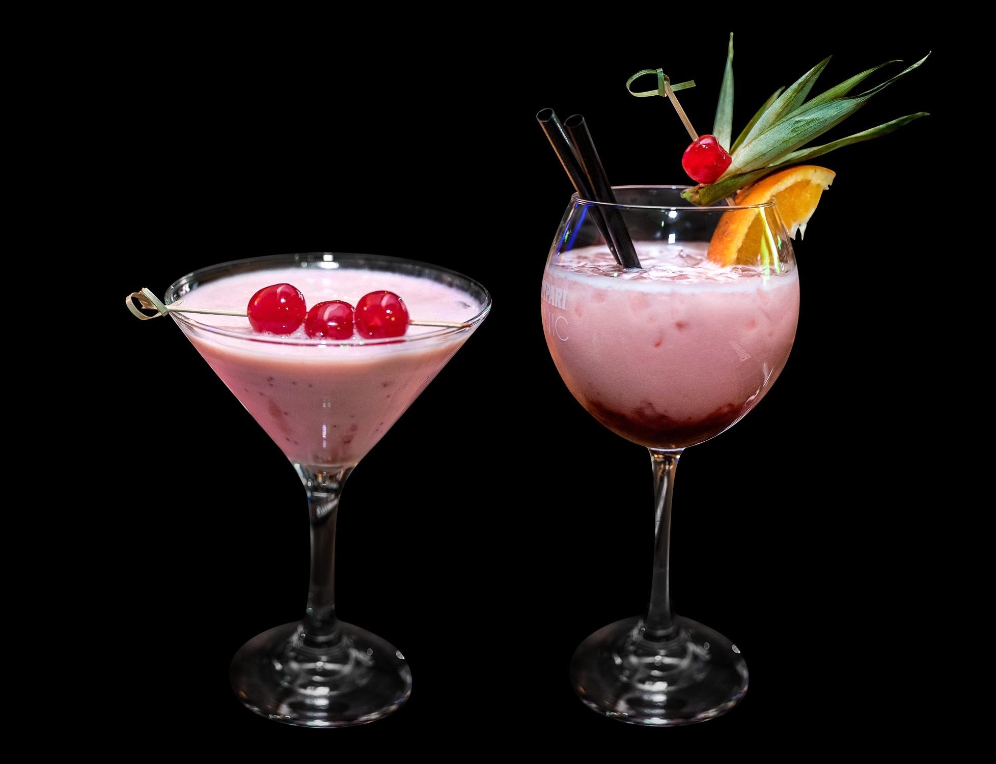 Cocktail Premium