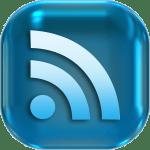 Icono Redes