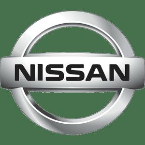AGENCIAS - 06 Nissan