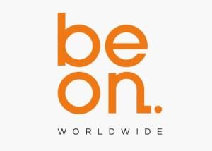 Agencias - BeOn WorldWide
