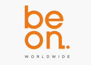 Agencias - BeOn WorldWide