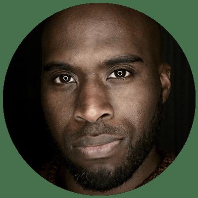 Avatar de un chico de color en Vuestras Opiniones