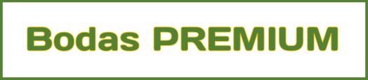 Eventos Pack Premium Standard