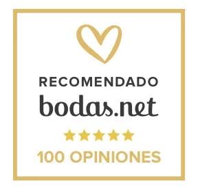 Sellos BodasNet Opiniones Inicio DT Badajoz