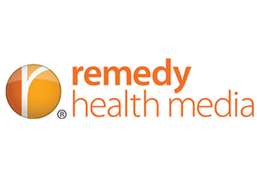 remedy health media dtc national