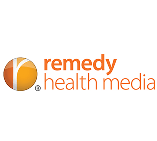 remedy health media bietikaremedy health media dtc nationalremedy health media