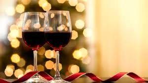 DTC Wine Workshops