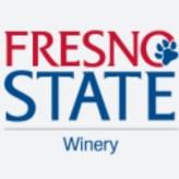 fresno state winery logo