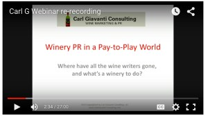 Carl G webinar video picture