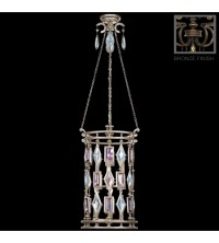 Shop for Lanterns at Foundry Lighting