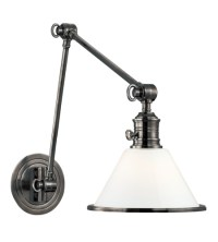 Shop for Garden City Hudson Valley Lighting at Foundry ...
