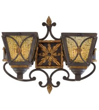 Shop for Sconce at Foundry Lighting