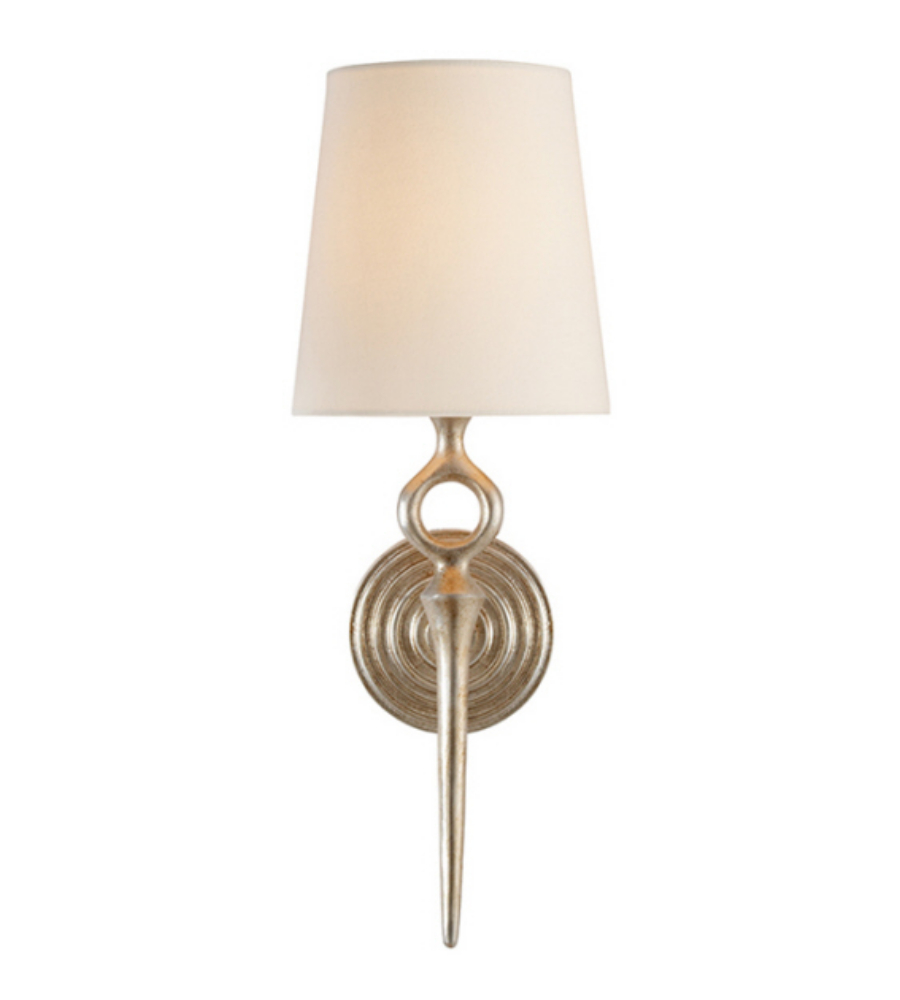 Visual Comfort Sconce. Sconce L. Classic Wall Lighting