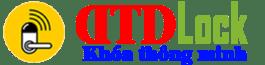 logo-dtdlock-250x60mm-2