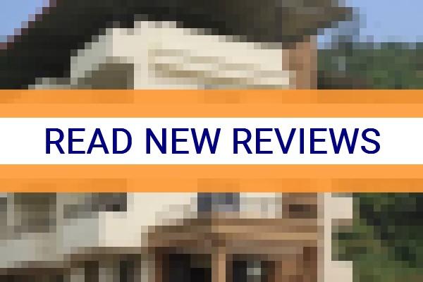 Sahilinn Com Check Out Reviews Book Online