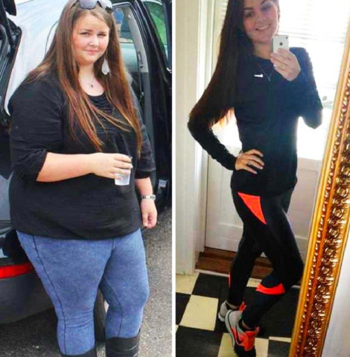 pastile de slabit obesitex pareri