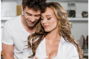 How To Start Over In A Relationship and stay happily 2021