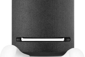 Best Smart Speakers Review 2021