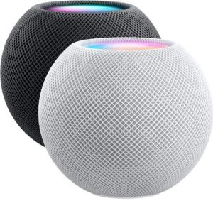 Best Smart Speakers Review 2021
