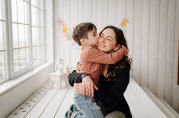 Special Mother Wishes for her Son Birthday 2021
