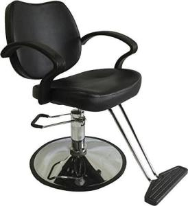 Best Portable Salon Barber Chairs