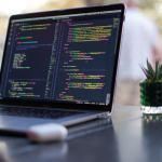Programming Captions