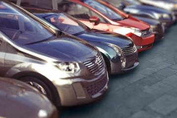 What Should I Check For When Buying a Used Car?
