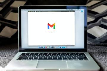 What to Consider When Buying a Chromebook