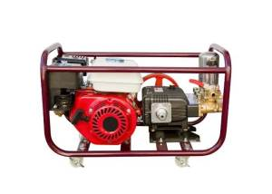 What To Consider When Buying A Generator (1)