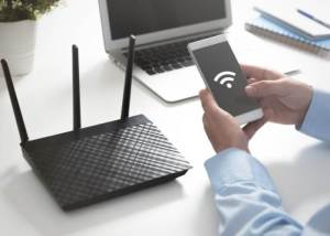 What To Consider When Buying A WiFi Router