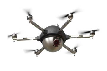 What to Consider When Buying A Drone