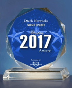 best-web-design-boston-2017