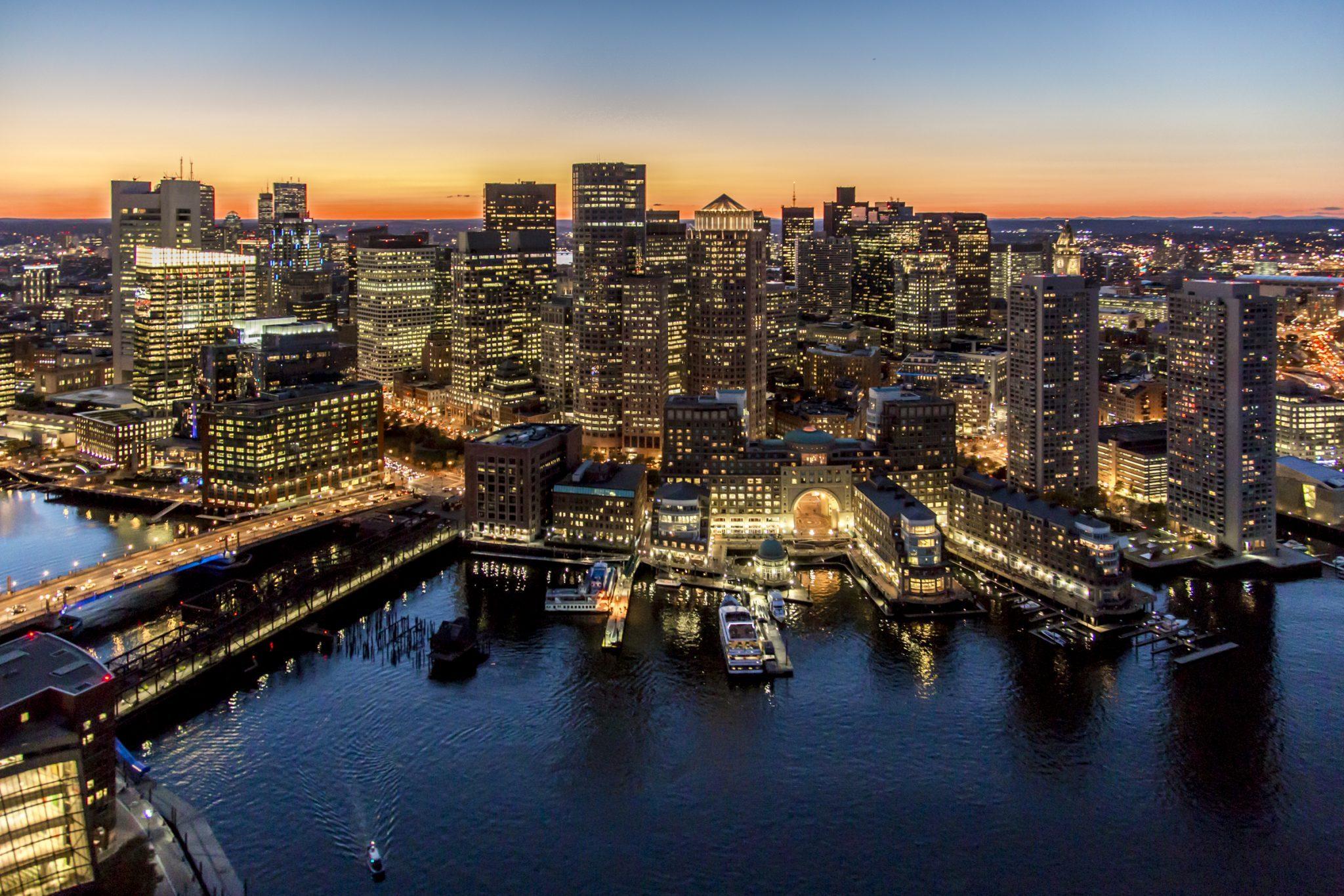 Web-design-developement-IT-Consulting-Boston