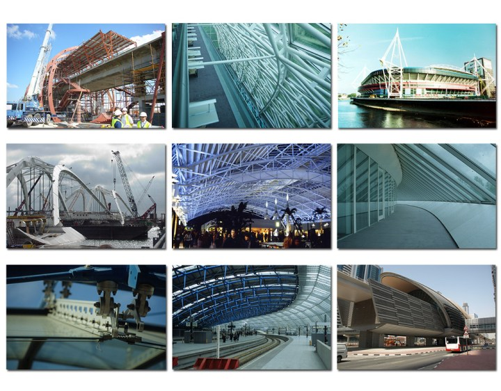 Collage-structures.jpg
