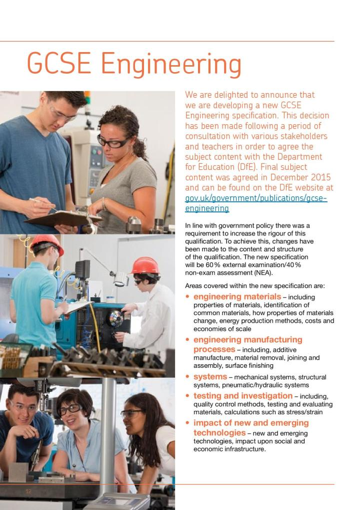 AQA Design Technology and Engineering Magazine-page-012