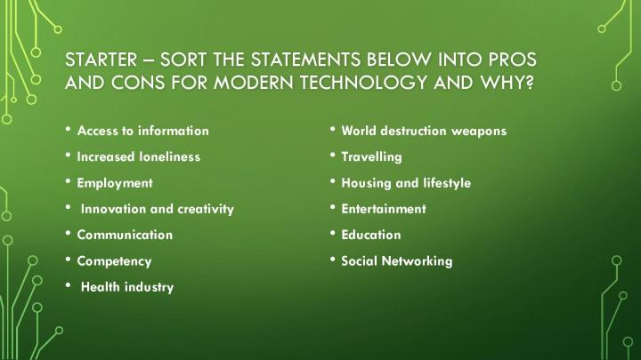 The Impact of Modern Technologies-page-003