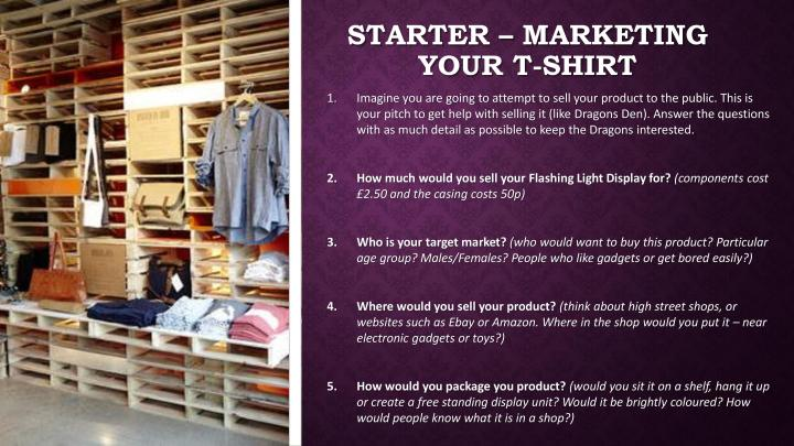 Marketing your tshirt designs-page-003