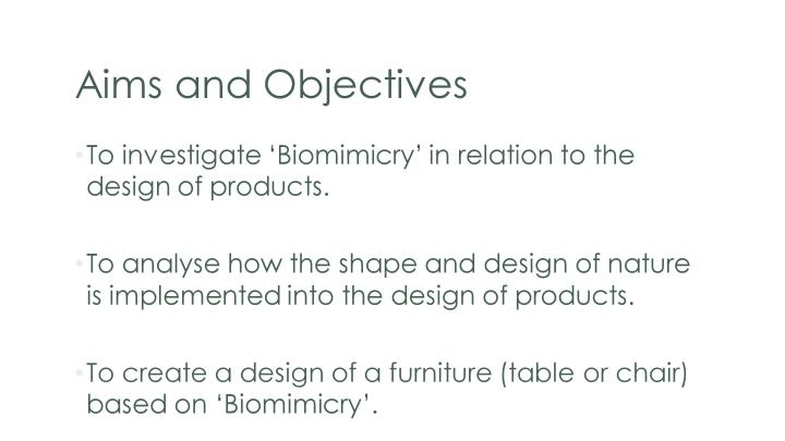Year 8 Biomimicry Lesson-page-002