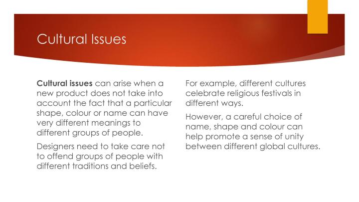 Moral, social and cultural issues in DT-page-010