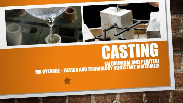 Casting-page-001