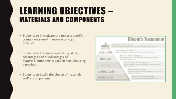 Manufacturing Processes and Materials and Components-page-003